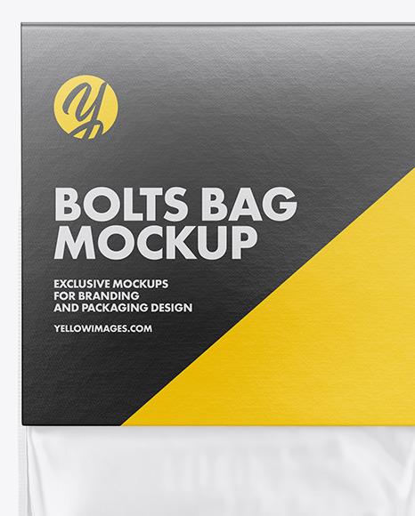 Mockup Logo 3d Free Download