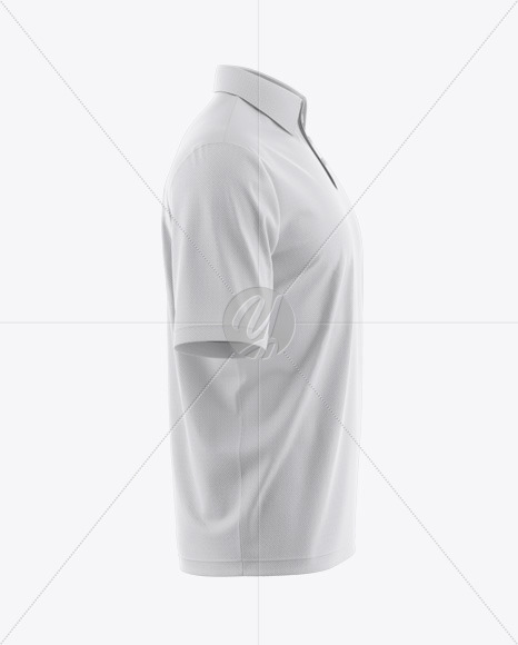Download Blank White T Shirt Mockup Png Yellowimages