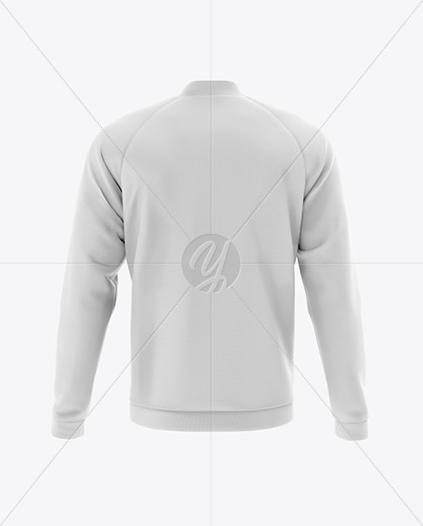 Download Men S Raglan Pocket T Shirt Front View In Apparel Mockups On Yellow Images Object Mockups Yellowimages Mockups