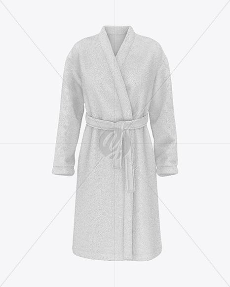Download Jiu Jitsu Kimono Mockup Back View Yellowimages
