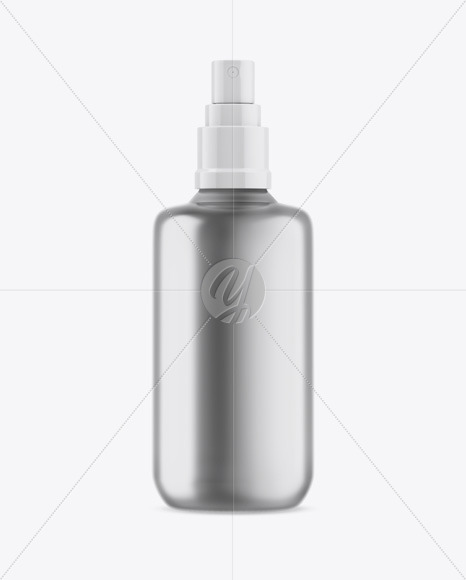 Download Plastic Bottle Mockup In Bottle Mockups On Yellow Images Object Mockups Yellowimages Mockups