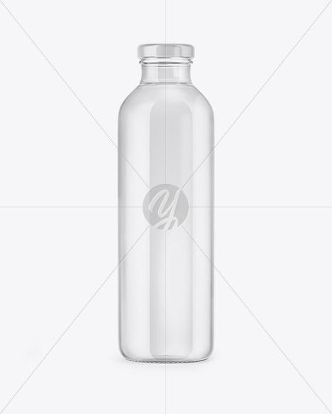 Download 135oz Pet Bottle With Dew Drink Mockup PSD - Free PSD Mockup Templates