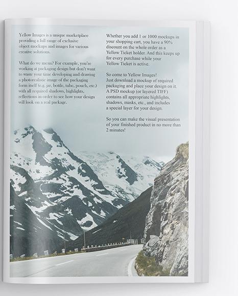 Download Sheet Mask Packaging Mockup PSD - Free PSD Mockup Templates