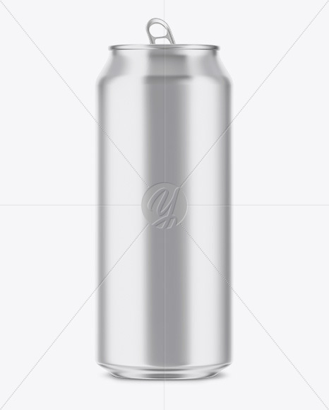 Free Download Pack With 24 Matte Aluminium Cans Mockup PSD - Free PSD Mockup Templates