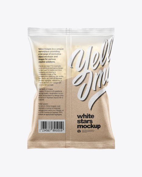 Download Rice Bag Mockup Free Download PSD - Free PSD Mockup Templates