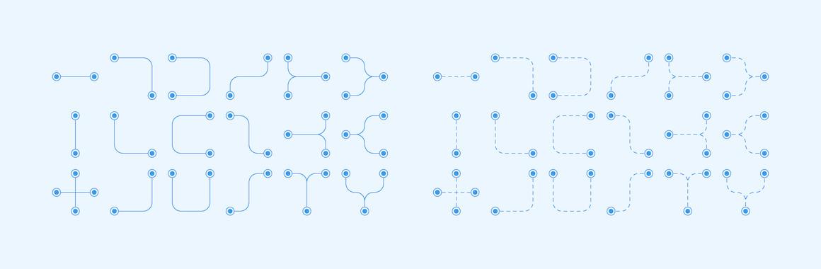 Soil Web Flowcharts
