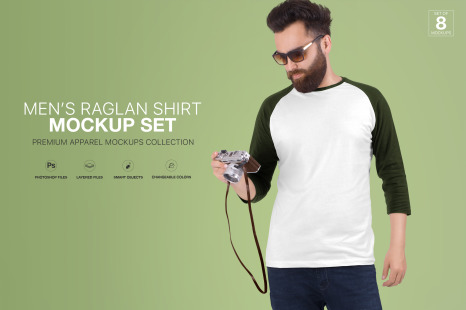 Download Blank T Shirt Mockup Template Free Download Yellowimages