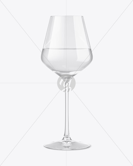 Download Tester Glass With Saison Ale Mockup PSD - Free PSD Mockup Templates