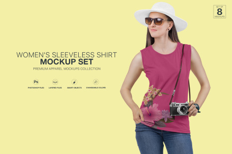 Download High Resolution Transparent White T Shirt Mockup Png Yellowimages