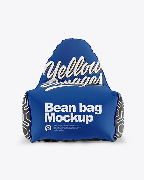 Bean Bag Set