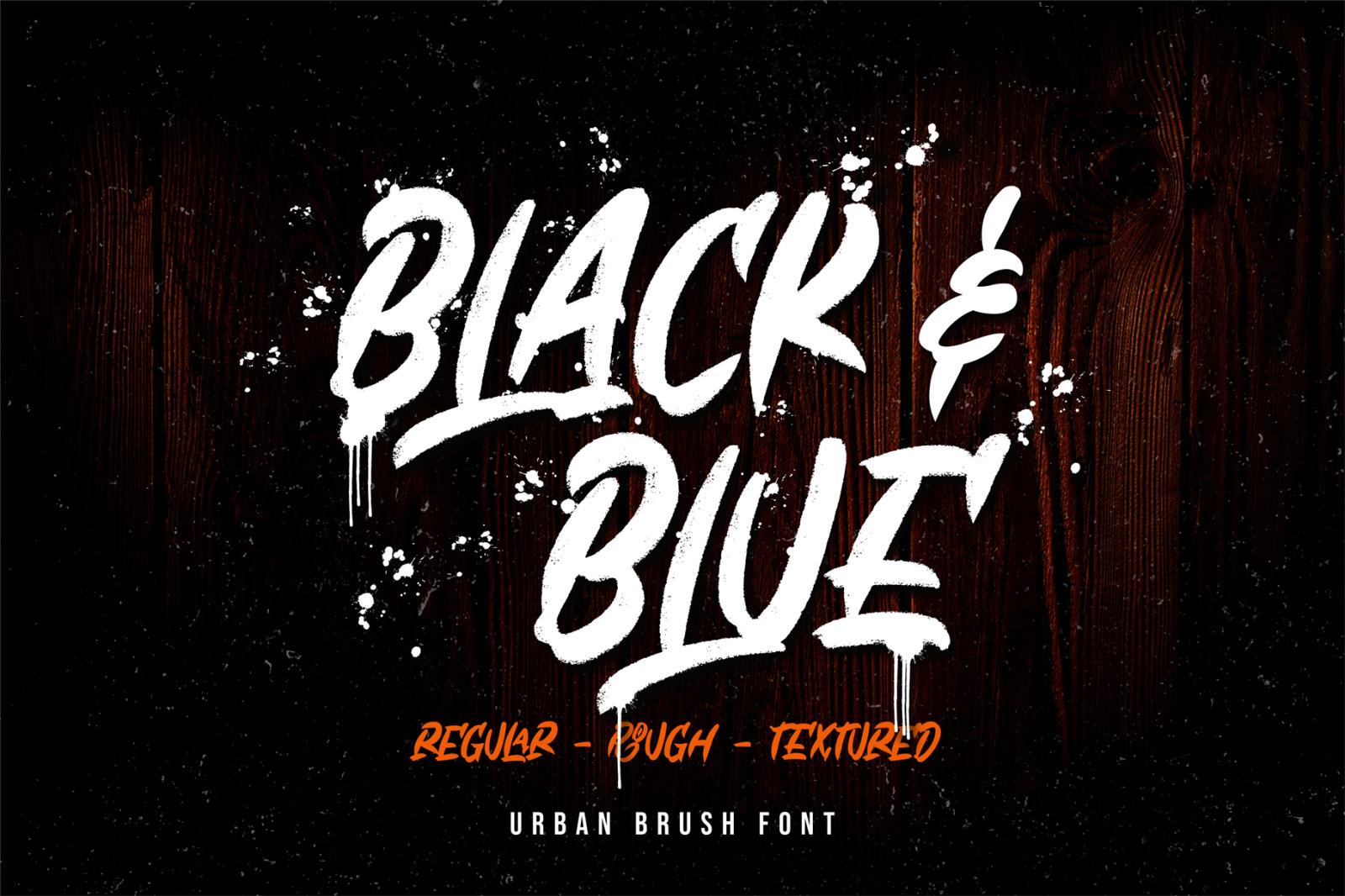 Black Friday Special Bundle Vol. 3