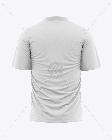 Download Results For T Shirt On Yellow Images PSD Mockup Templates