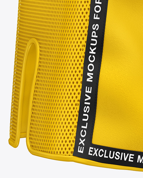 Download Mens Boxer Briefs Mockup Half Side View Yellowimages
