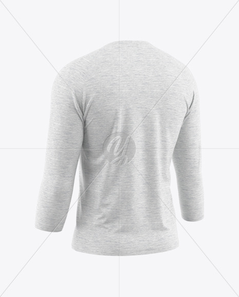 Download Mens Lightweight Hoodie T Shirt Front View Yellowimages