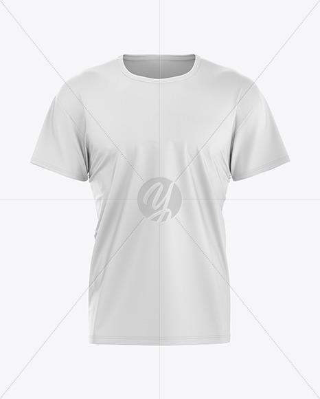 Download Free Mockup Shirt PSD - Free PSD Mockup Templates