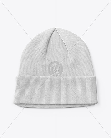 Download Cycling Cap Mockup Free Yellowimages