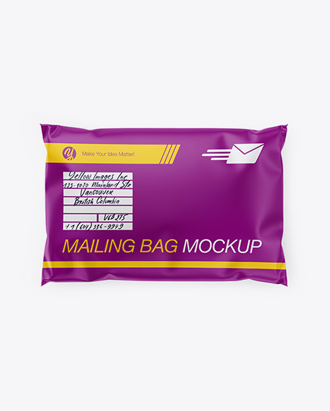 Download Mailer Box Mockup Psd Free PSD - Free PSD Mockup Templates