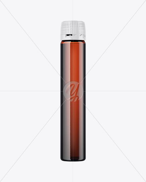 Download Amber Sport Nutrition Bottle Mockup In Bottle Mockups On Yellow Images Object Mockups PSD Mockup Templates
