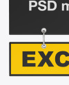 Matte Real Estate Sign Mockup - Front View