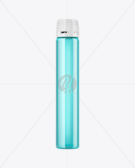 Download Sport Nutrition Bottle Mockup In Bottle Mockups On Yellow Images Object Mockups PSD Mockup Templates