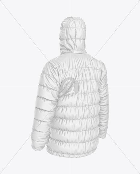 Download Mens Raglan Quarter Zip Pullover Mockup Yellow Images