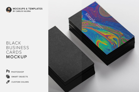 Newest Product Mockups On Yellow Images Creative Store