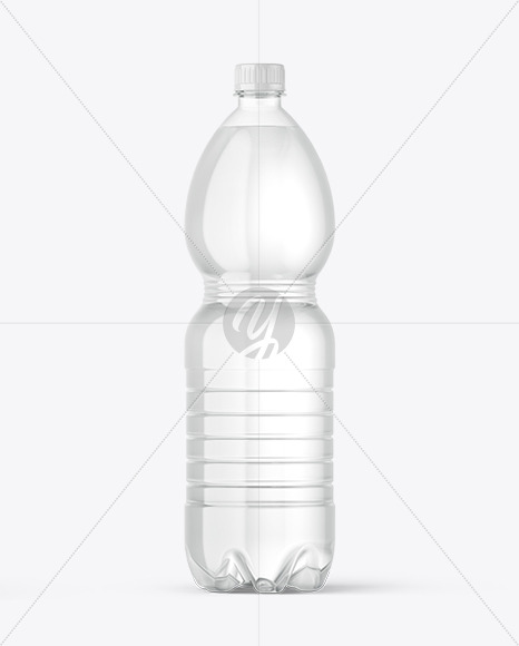 Download 15l Amber Plastic Bottle Mockup PSD - Free PSD Mockup Templates