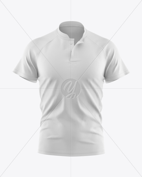 Download Men S Polo Shirt Mockup In Apparel Mockups On Yellow Images Object Mockups PSD Mockup Templates