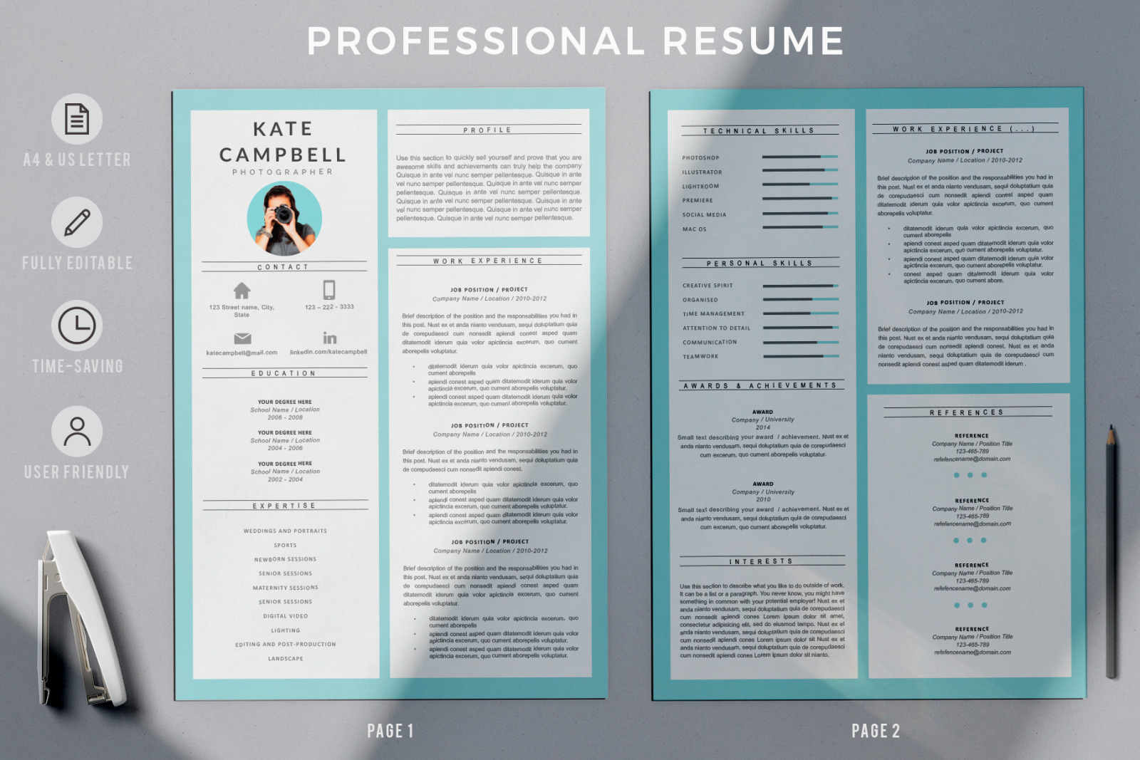 Should Cover Letter Match Resume from yi-files.s3.eu-west-1.amazonaws.com