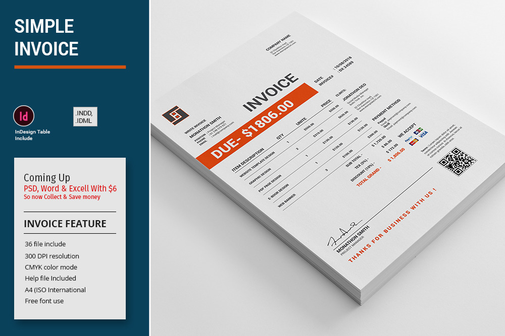 Free Indesign Invoice Template from yi-files.s3.eu-west-1.amazonaws.com