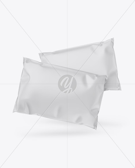 Download Matte Umbrella Mockup Yellowimages