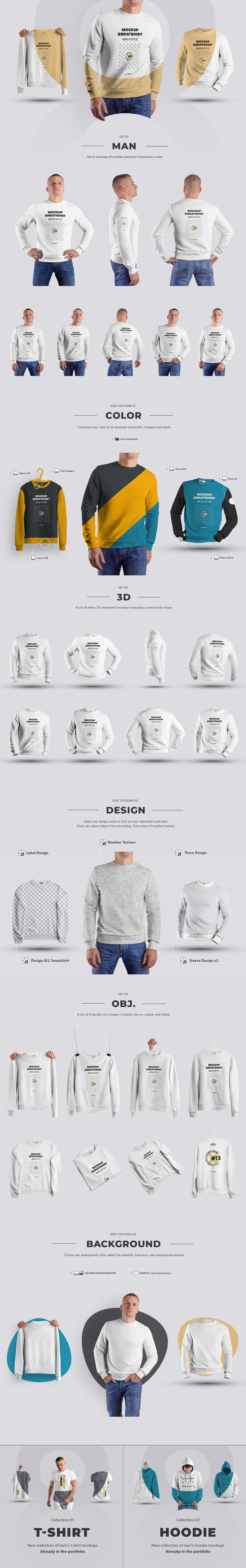 Download Plain Folded T Shirt Mockup Yellowimages