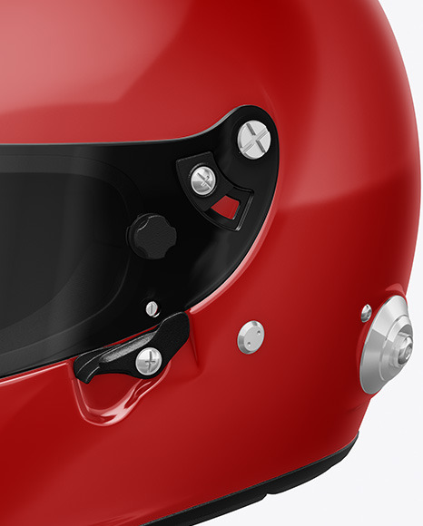 Download Safety Helmet Mockup Psd Free Yellowimages