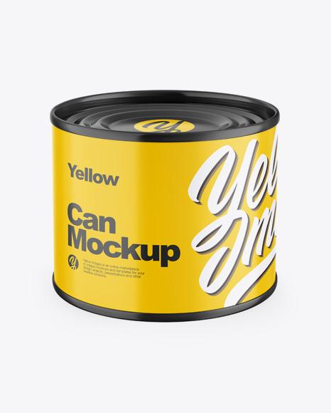 Download Free Blank Mug Mockup PSD - Free PSD Mockup Templates