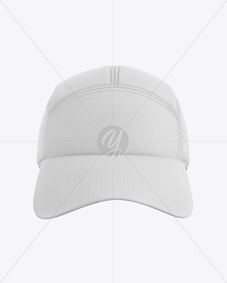 Download Baseball Cap Mockup Free Yellowimages