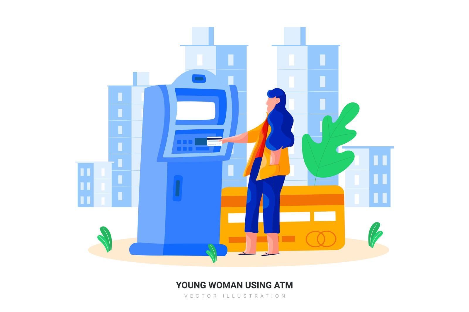 [Part 19] Website Illustrations Set