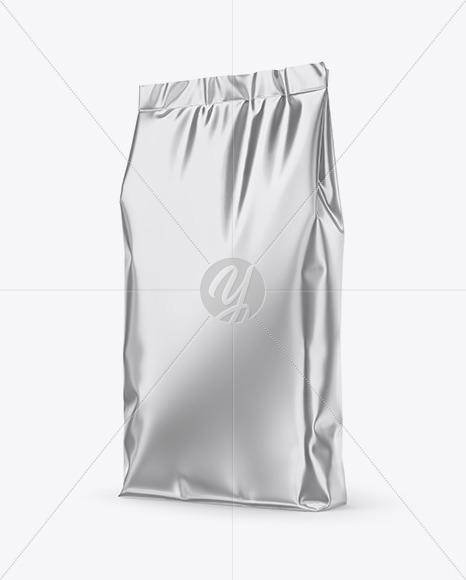 Download Bag Mockup Half Side View PSD - Free PSD Mockup Templates