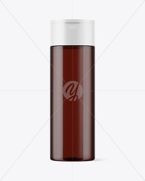 Download Amber Spray Bottle Mockup In Bottle Mockups On Yellow Images Object Mockups PSD Mockup Templates