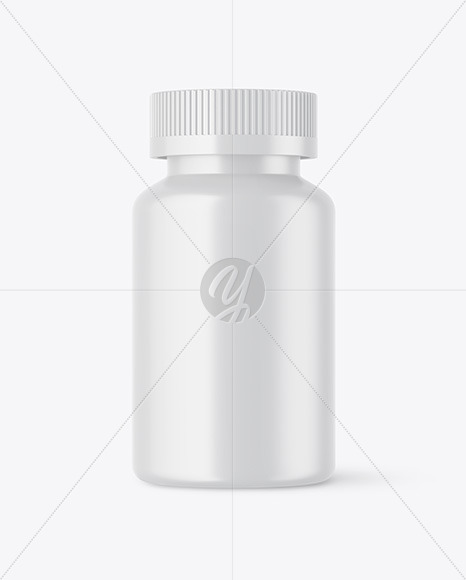 Download Clear Sanitizer Bottle W Glossy Cap Mockup In Bottle Mockups On Yellow Images Object Mockups PSD Mockup Templates