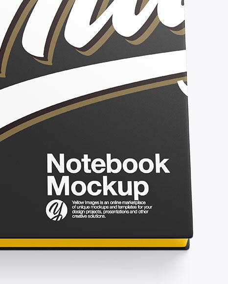 Download Psd Templates 3d Logo Mockup Free Download PSD - Free PSD Mockup Templates