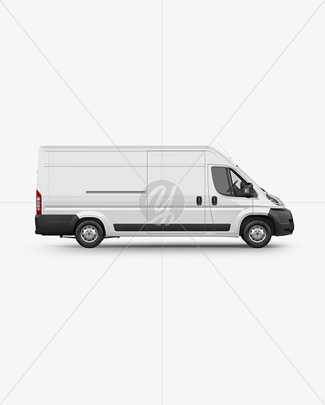 Download Newest Vehicle Mockups On Yellow Images Object Mockups Yellowimages Mockups