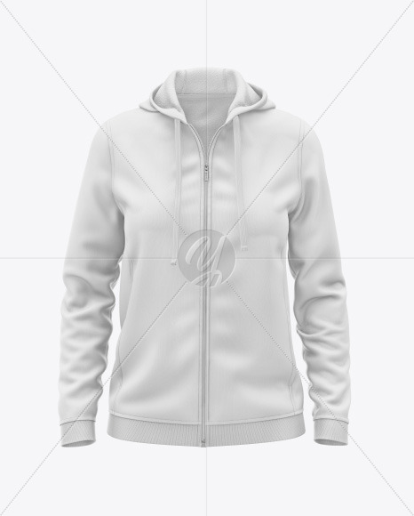 Download Hoodie Mockup Front And Back Yellowimages