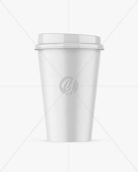 Download Matte Holder With Coffee Cups Mockup PSD - Free PSD Mockup Templates