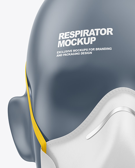 Download Scuba Face Mask Mockup Psd Yellowimages
