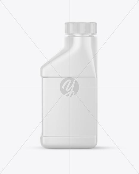 Download Engine Oil Bottle Mockup Free Download PSD - Free PSD Mockup Templates