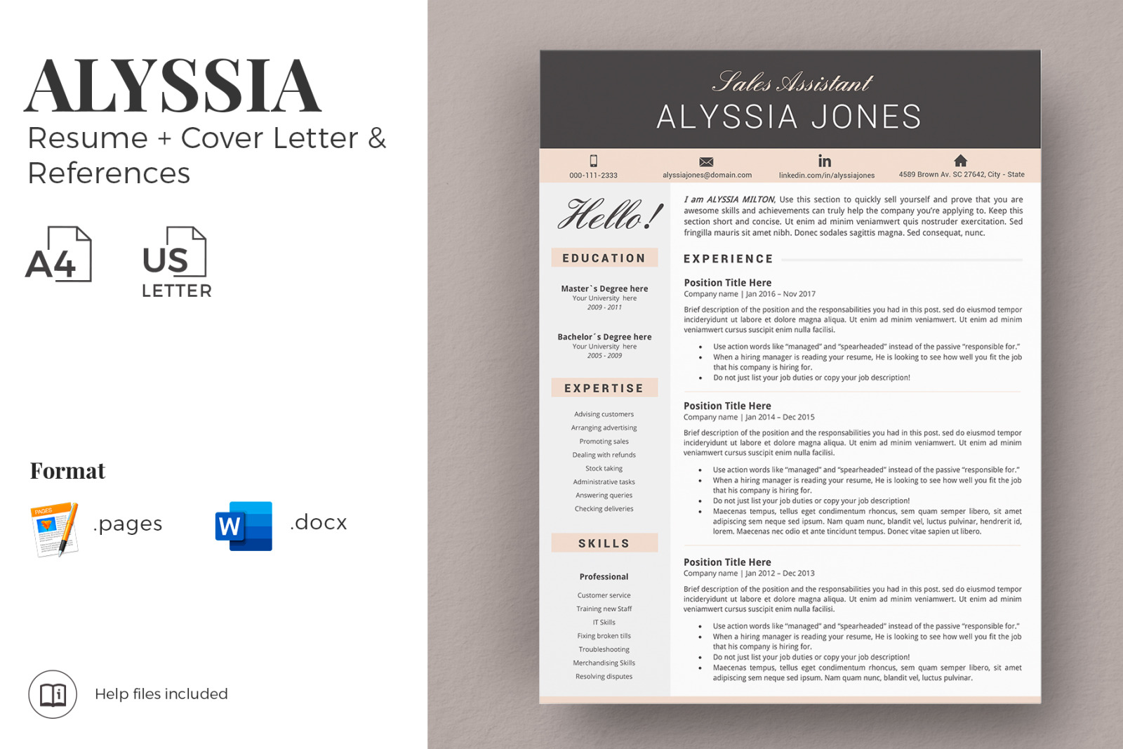 Cover Letter Template Docx from yi-files.s3.eu-west-1.amazonaws.com