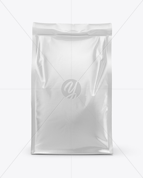 Download Plastic Bag Mockup Design Yellowimages