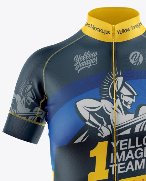 Download Cycling Pants Mockup Yellowimages