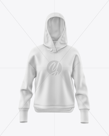 Download Hoodie Mockups Free Yellowimages