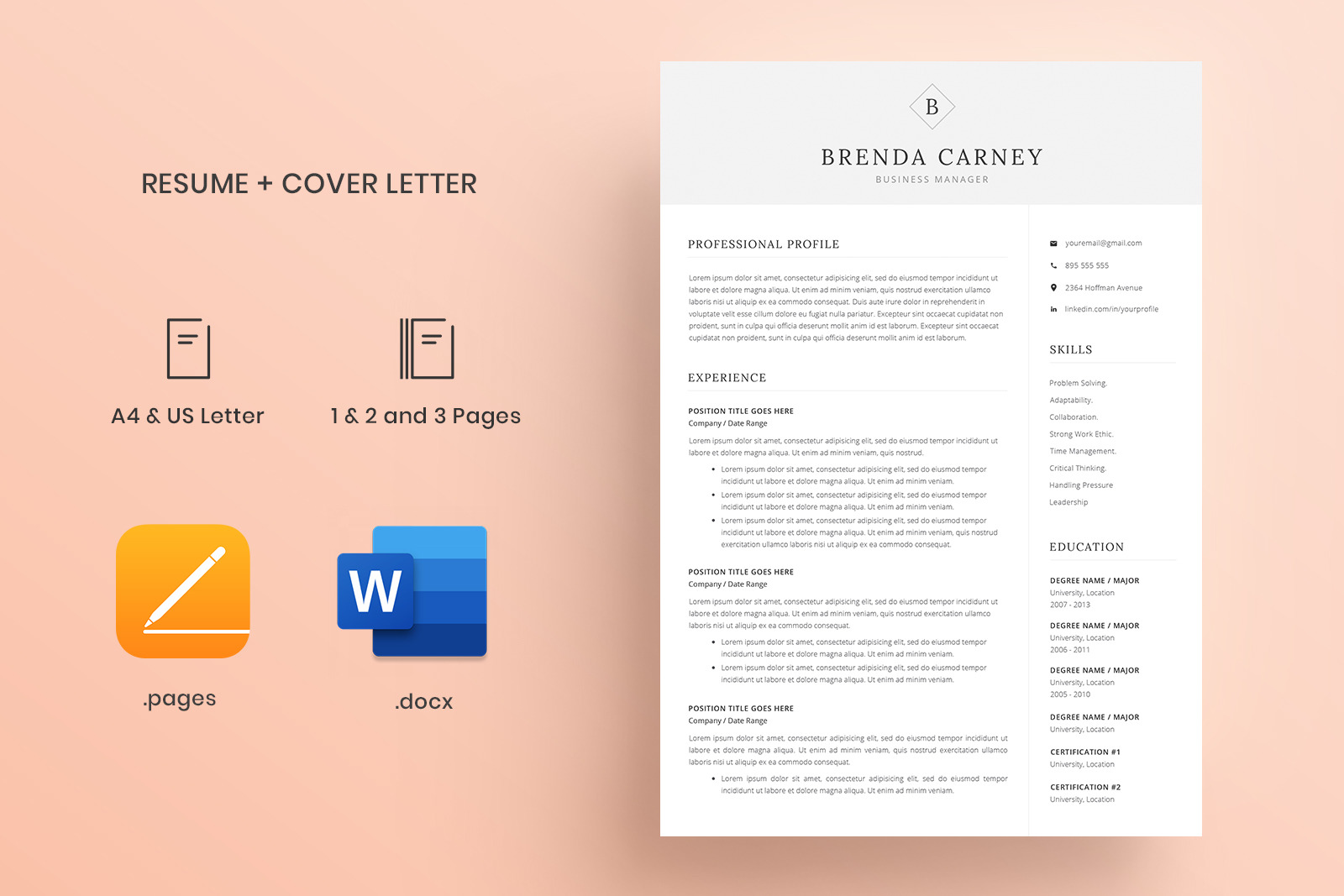 Pages Cover Letter Template from yi-files.s3.eu-west-1.amazonaws.com